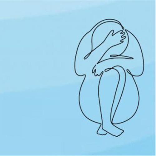 illustration de l'accompagnement de victimes de harcelement