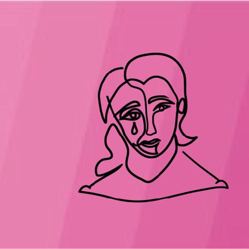 illustration de l'accompagnement de victimes de violences sexuelles