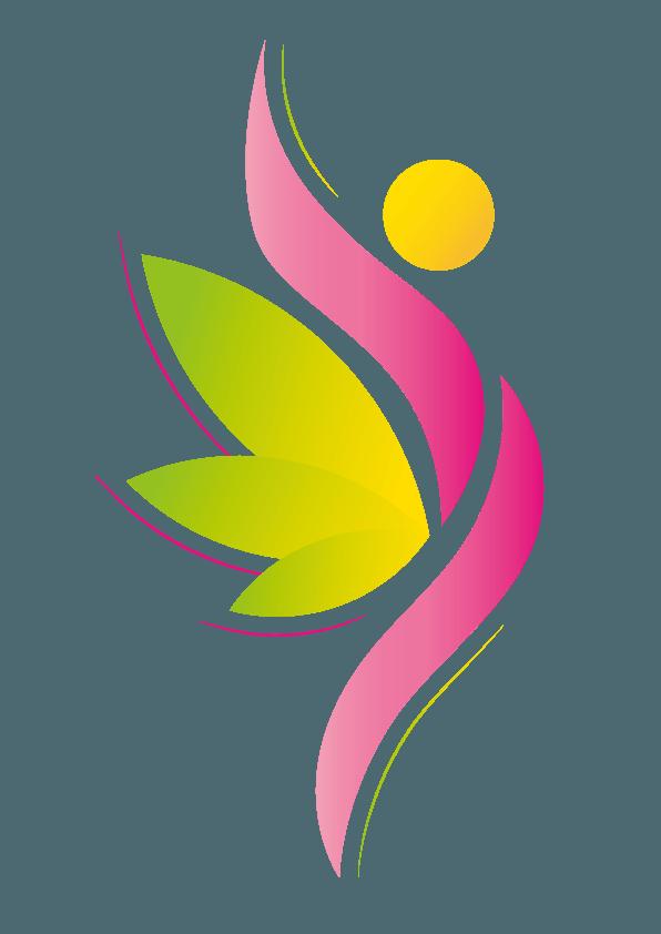 logo Anne-Marie Rouchon - Conseil et développement personnel à Lons-le-Saunier et Saffloz (39)